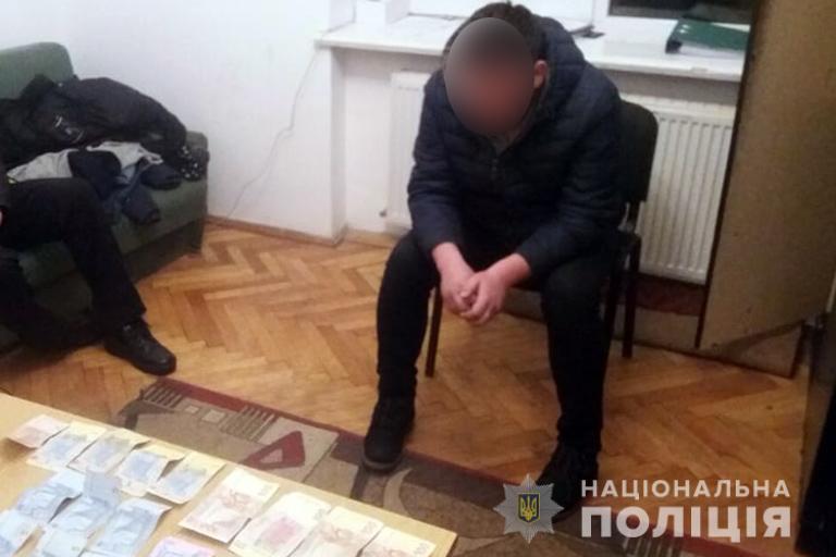 """Результат пошуку зображень за запитом """"На Яремчанщині нетверезий водій пропонував хабар поліцейським"""""""