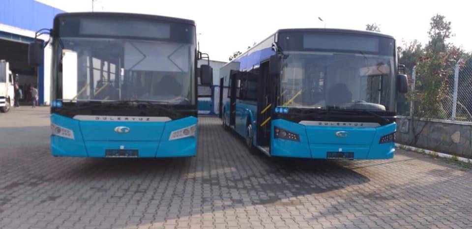 https://galychyna.if.ua/wp-content/uploads/2019/01/turetski-avtobusi-1.jpg