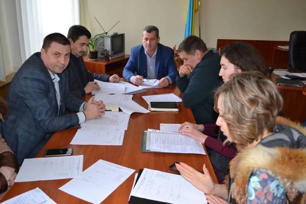 """Результат пошуку зображень за запитом """"Амбулаторія села Бовшева отримає нове медичне обладнання"""""""