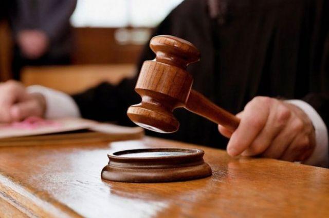 Прикарпатець заплатить штраф за незаконне зберігання зброї