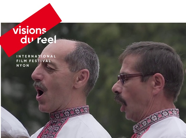 Фільм «Співає Івано-Франківськтеплокомуненерго» покажуть на Краківському кінофестивалі