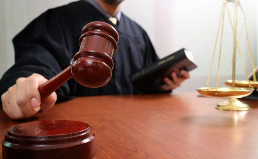 На Прикарпатті судитимуть крадія, який 14 років переховувався від правоохоронців