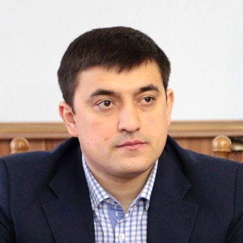 Уряд розподілив субвенцію на формування інфраструктури ОТГ Прикарпаття