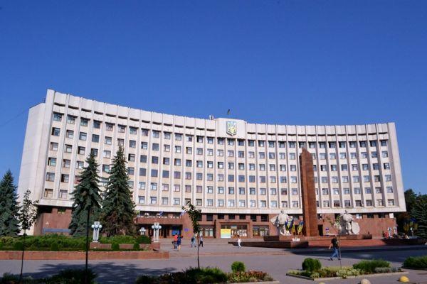 Рекомендації коаліції «Прозорі Ради»  для підвищення прозорості роботи Івано-Франківської міськради