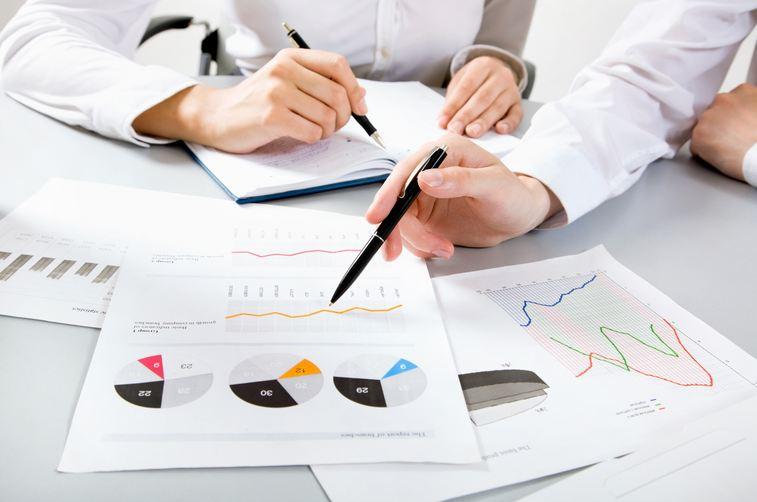 На Франківщині планують оптимізувати мережу бюджетних установ