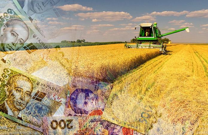 """Результат пошуку зображень за запитом """"На Івано-Франківщині розподілили компенсацію відсотків за аграрними кредитами"""""""