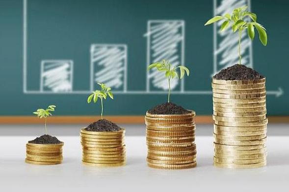 Протягом минулого року в економіку Івано-Франківщини вклали 9,4 млрд. грн інвестицій
