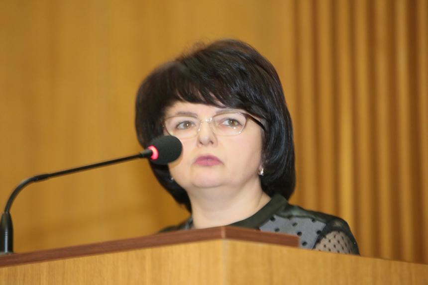 У бюджеті Івано-Франківщини власні надходження становлять лише 23%