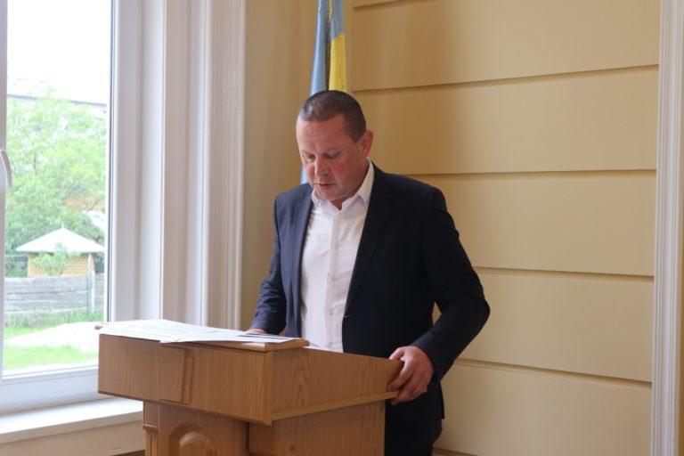 До складу Надвірнянської ОТГ планують включити три гірських села