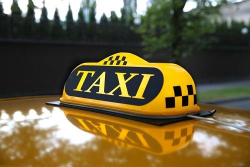 """Результат пошуку зображень за запитом """"Прикарпатські податківці виявили шістьох нелегальних таксистів"""""""