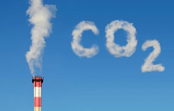 На Франківщині фахівці виявили місця із забрудненням атмосферного повітря