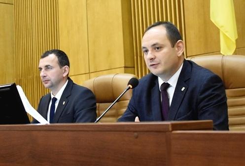 Івано-Франківськ не хоче примусово приєднувати села в ОТГ
