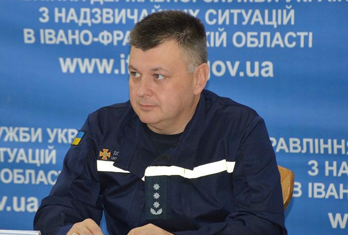 Володимир Чернецький