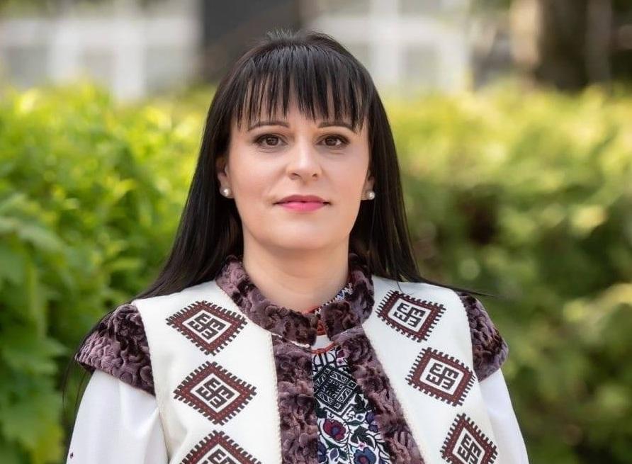 У Тисмениці перемагає Тетяна Градюк - Галичина