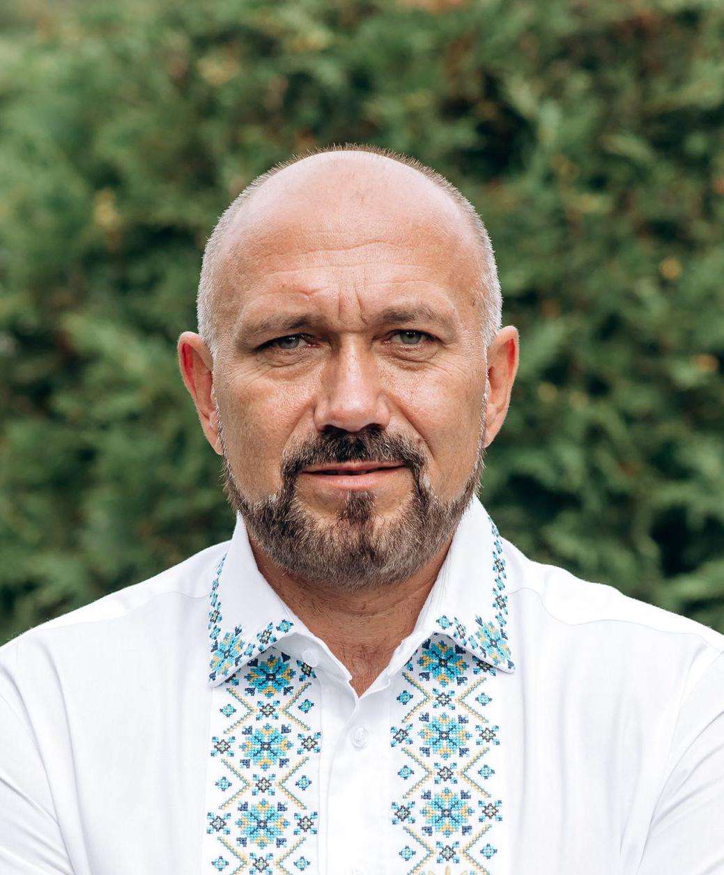 https://galychyna.if.ua/wp-content/uploads/2021/02/Nasalik-3-1.jpg